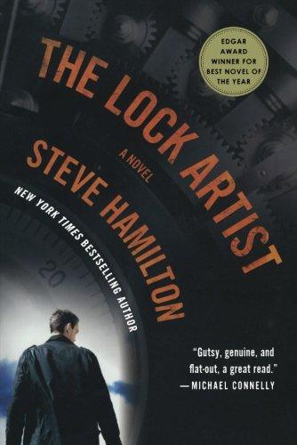 the-lock-artist-a-novel