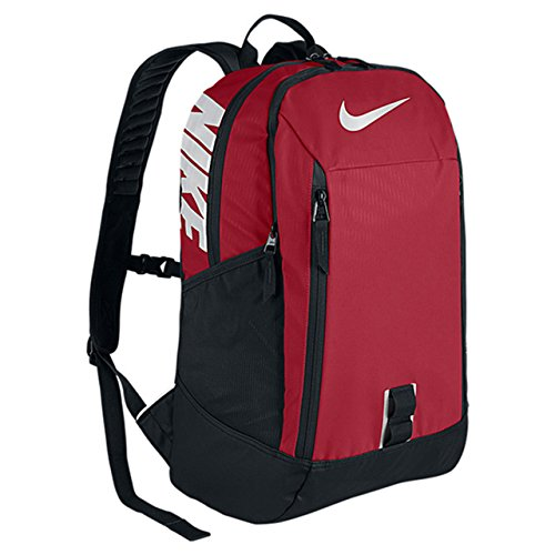 nike-alpha-adapt-rise-laptop-backpack-student-book-bag-gym-red