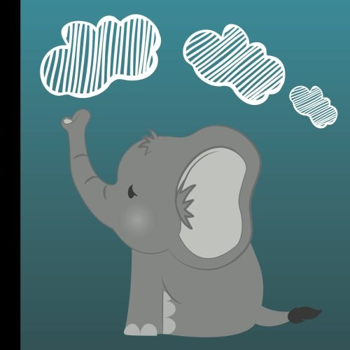 Best Baby Shower Invitations (Teal Elephant Baby Shower Guest Book: Beautiful Teal Elephant Baby Shower Guest Book + Plus Bonus Gift Tracker + Bonus Baby Shower Printable Games You ... Teal Elephant Baby Shower)