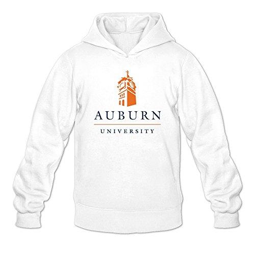 Buy auburn championship ring