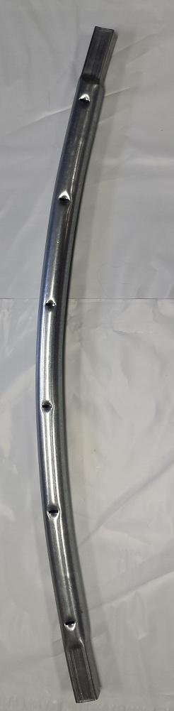 Skywalker 12' Round Replacement Trampoline Part, Top Tube