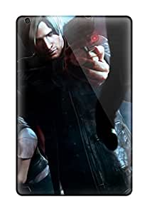 AERO Jose Aquino's Shop First-class Case Cover For Ipad Mini Dual Protection Cover Resident Evil 6465596I73214275