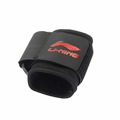 li-ning-adjustable-sport-wristband-breathable-soft-elasitc-carpal-protector