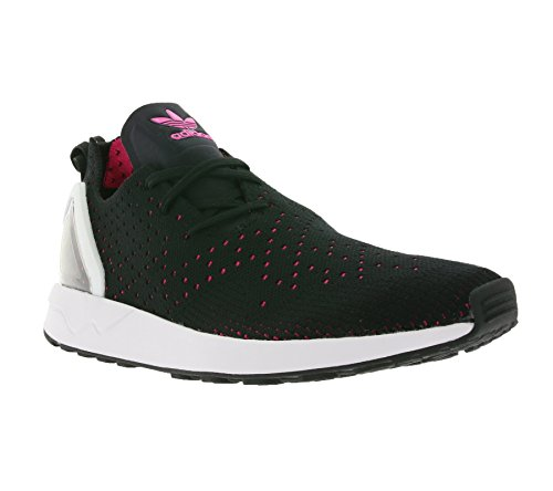 adidas Originals ZX Flux ADV ASYM PK outlet classic discount largest supplier wholesale price online discount real QX0Hh