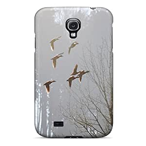 High Quality Tpu Cases For Galaxy S4 Black Friday