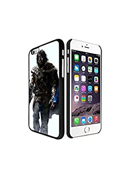 coque iphone 6 shadow