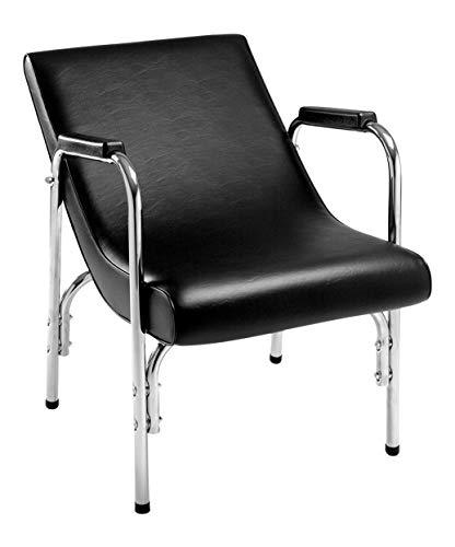 (PIBBS Lounge Shampoo Chair (Model: 200))
