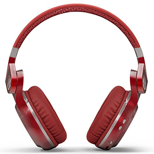 how to connect turbine bluetooth headphones