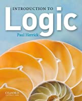 Introduction to Logic