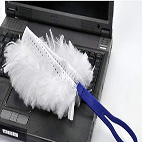 Free Clean Up Dead Keyboard Duster Hairs Wholesale Magic Dust Shan Household Cleaning