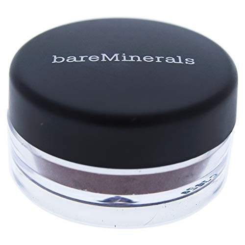 bareMinerals Eye color, Merlot, 0.02 Ounce