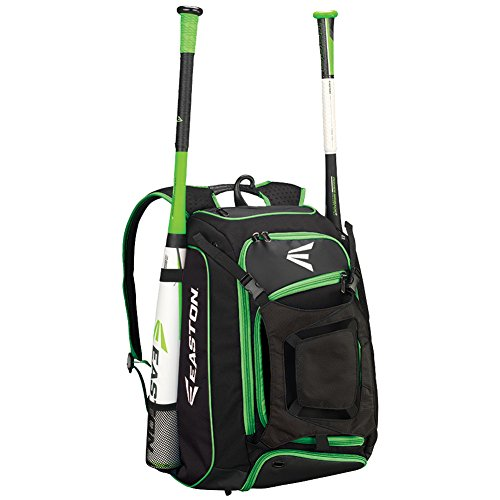 Easton Walk-Off Bat Pack - Multiple Colors
