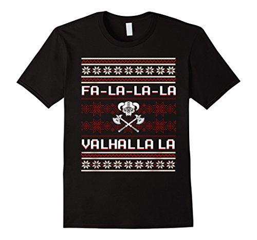 Viking Valhalla | Viking T