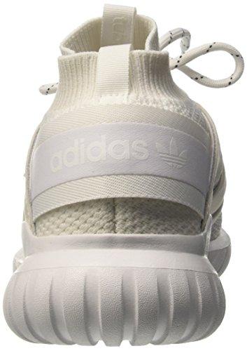 Adidas Originaux Tubulaires Nova Exécutant Ftwrwhite De Chaussure, Vintagwht