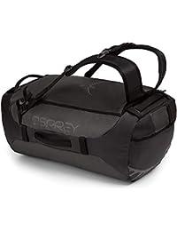 Packs Transporter 65 Travel Duffel Bag