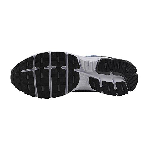 Lotto Sport Zenith - Zapatillas de running para hombre Azul