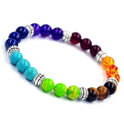 Domika Bracelet Crystal Healing Balancing