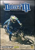 Drift 3 Bike DVD