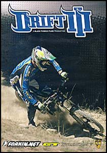 Drift-3-Bike-DVD