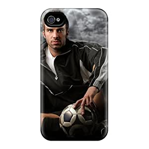New Fashion Cases Covers For Iphone 6(NDm17492QWEL)