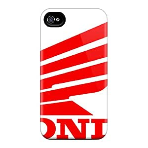 Perfect Honda Cases Covers Skin For Iphone 6 Phone Cases