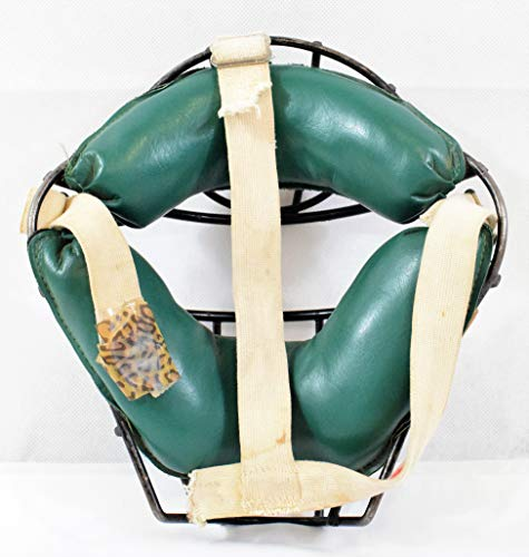 Buy vintage baseball mask