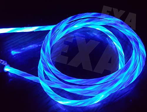 Flow Light Led