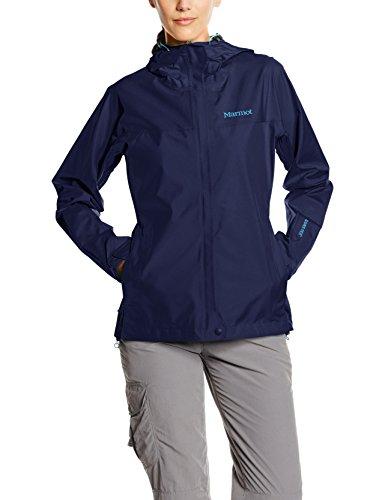 - Marmot Women's Minimalist Jacket Arctic Navy X-Small