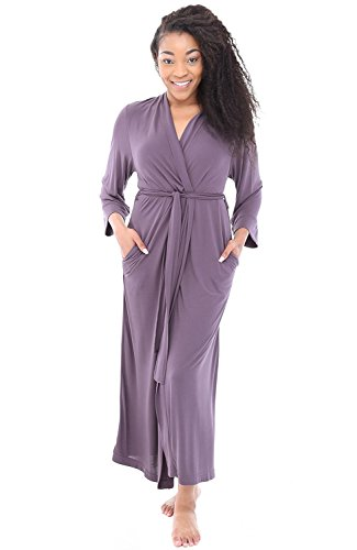 Del Rossa Womens Length Loungewear product image
