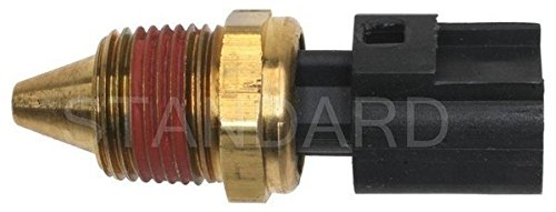 2001 Ford Excursion Engine Motor - Standard Motor Products TS380 Engine Coolant Temperature Sender