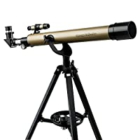 Educational Insights GeoSafari Omega Refractor Telescope