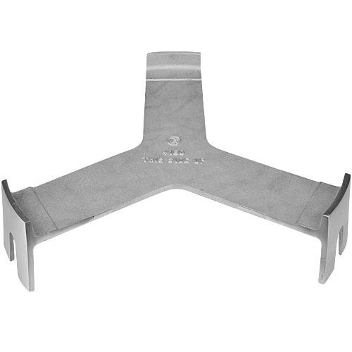 All American 4180 Metal Support Base for 75X Sterilizer