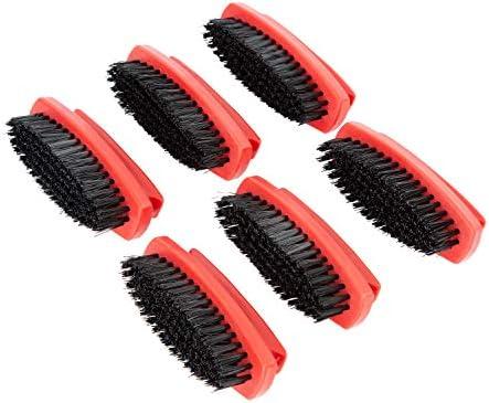Great Neck 19025 Fingernail Brushes product image