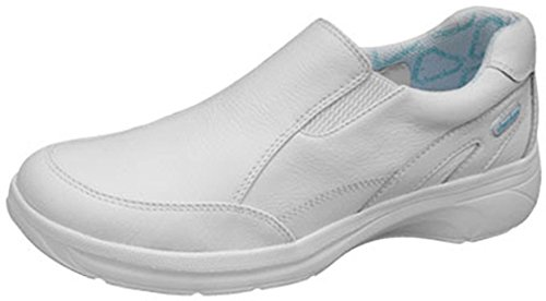 Cherokee Footwear Women's Mambo  best shoes for nurses