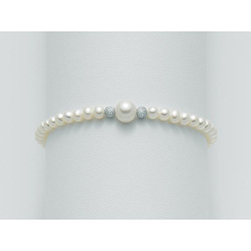 Bracelet Yukiko Femme pbr1410y perles
