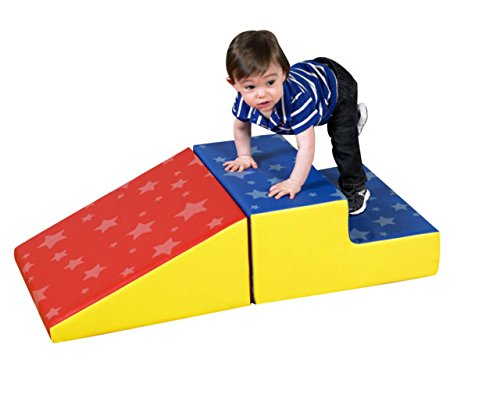 Basic Play Set by Children's Factory
