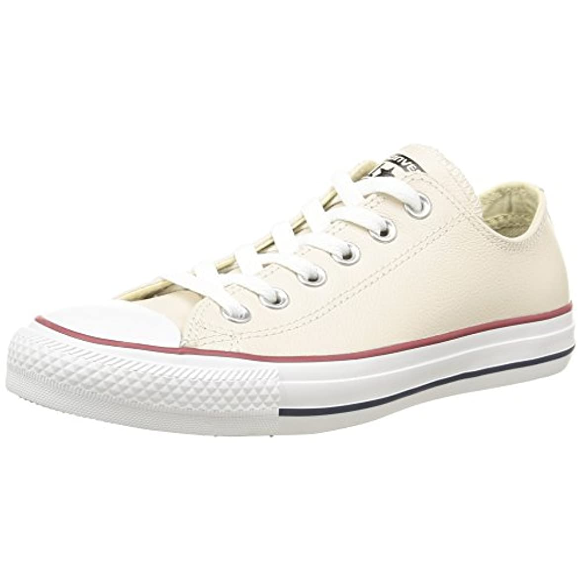 Converse Ctas Sea Lea Ox Sneakers Da Donna