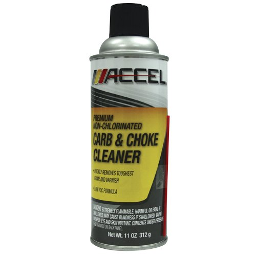 accel-22414-carburetor-and-choke-cleaner-11-oz-pack-of-12