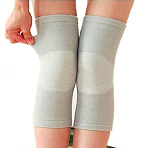 Natuworld-Natuworld-Ultra-thin-breathable-Elastic-Knees-Sleeves-Compression-Knee-Pads-Knees-Leg-Warmers-Knees-Brace-Support-For-Outdoor-Sports-Yoga-Dance-Pack-of-1-pair