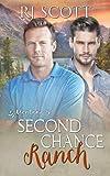 Second Chance Ranch (Montana) (Volume 5)