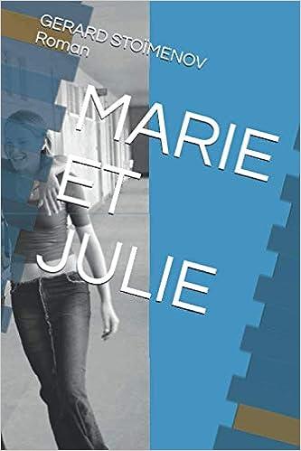 MARIE JULIE