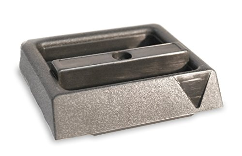 Kirby 144081 Belt Lifter Body-Grey
