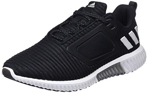 big sale a24ba a3ea2 ... discount negbas adidas running trail mens climacool ftwbla black 000  plamat shoes fyqrfx 5e6a9 81f9b