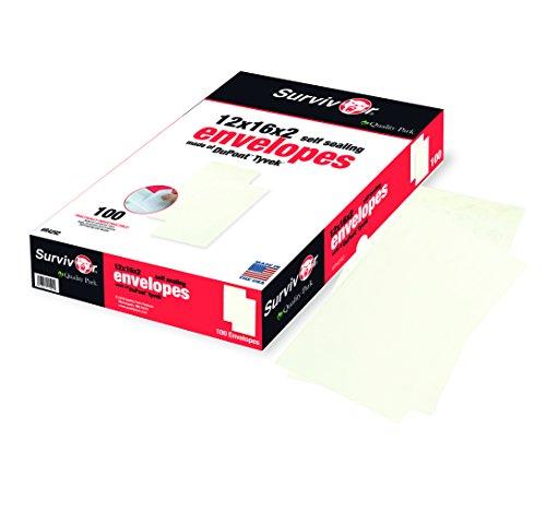 quality-park-r4292-quality-park-tyvek-open-end-exp-envelopes-12x16x2-white-25-box