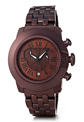 Glam Rock Sobe SB3019 - Wristwatch Unisex