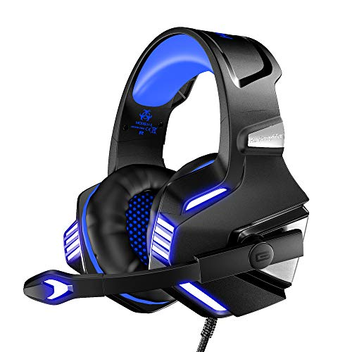 VersionTECH. Stereo Gaming Headset for Xbox One,
