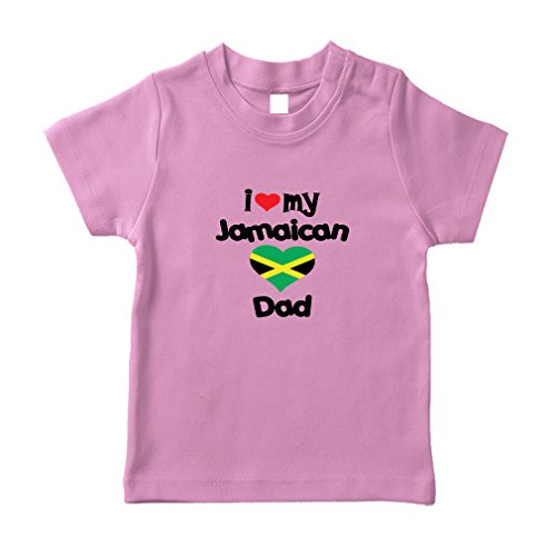 Jamaica Soft T-shirt - 5