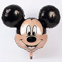 Mickey Mouse Folyo Balon