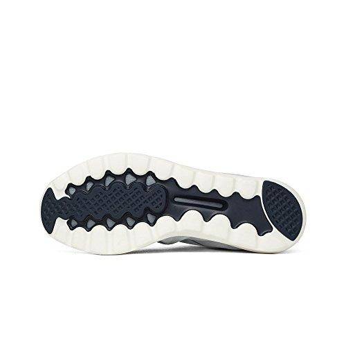 Nike Mayfly 38 Pointure Couleur 0 881197002 Blanc Wmns Lite frFUqB5f
