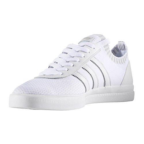 Adidas White 9 White 5 Skateboarding Ftwr Pk Premiere ftwr Lucas SnSBqRr